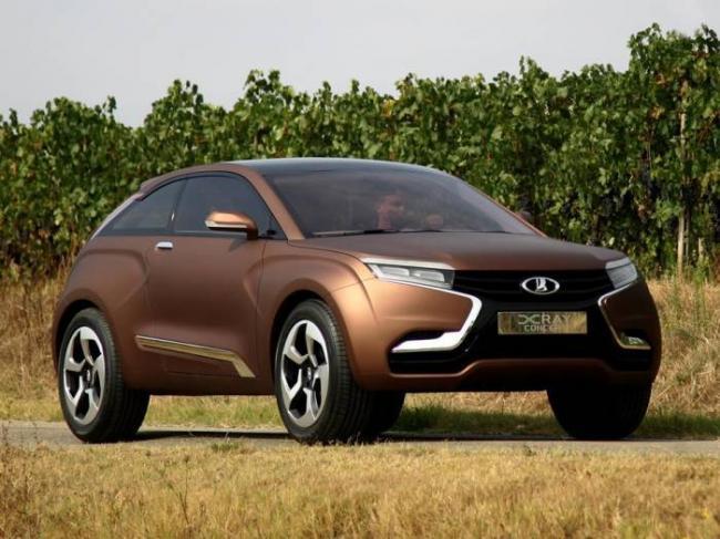 lada-xray-budet-srazu-dve-modeli-avtonovosti-avto-mailru.jpeg