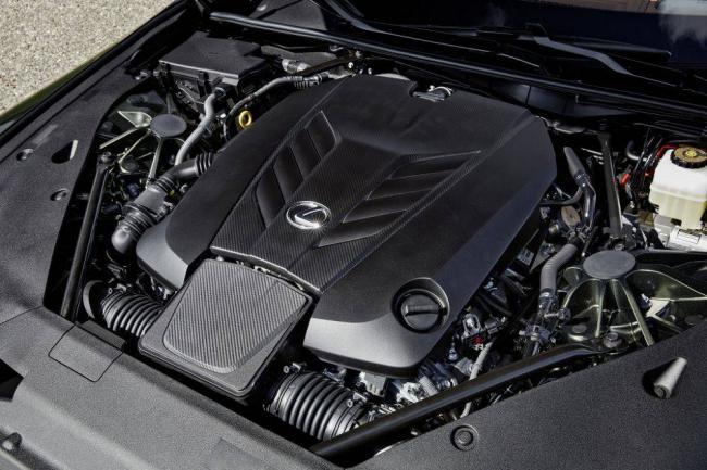 Lexus-LC-2021-13.jpg