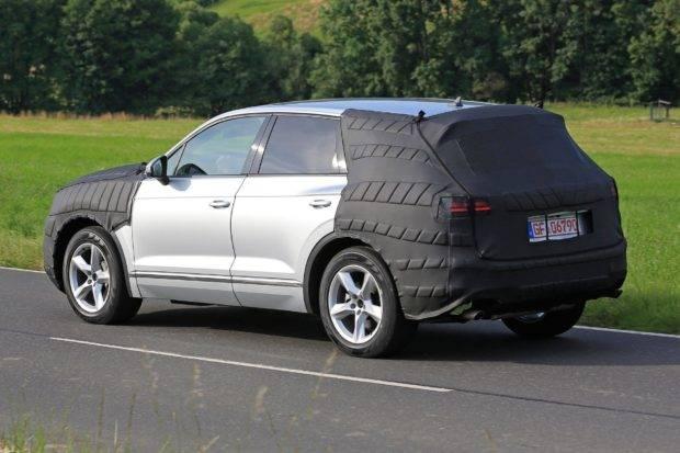 novye-modeli-volkswagen-2018-goda-46-620x413.jpg