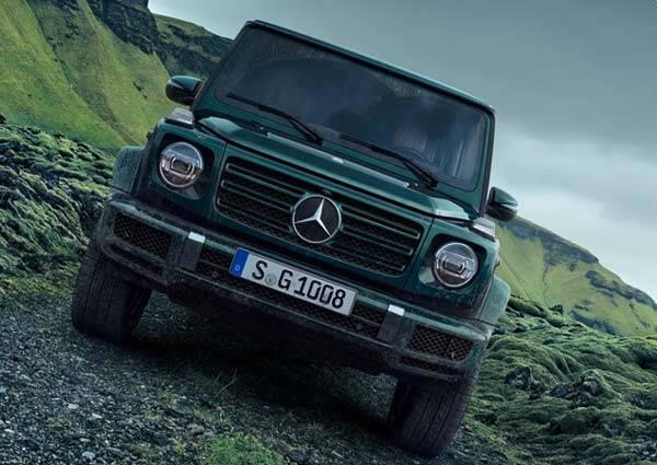 Mercedes-G-Class-2018-11.jpg