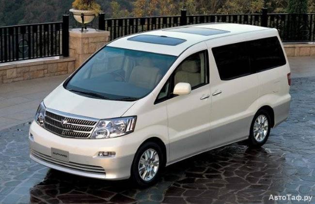 all-wheel-minivans-02.jpg