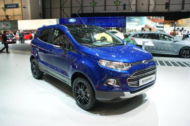 ford-ecosport-blu.jpg