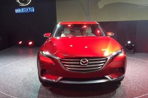 Mazda_Koeru_2016_015-500x333.jpg