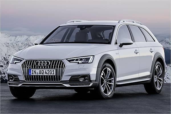Audi-A4_allroad_quattro_2017_img-01_600px.jpg