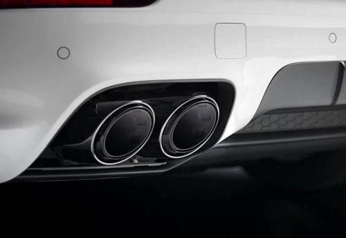 Porsche-Cayenne-E-Hybrid-2018-2019-008-500x344.jpg