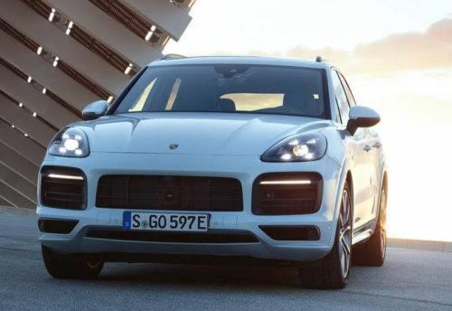 Porsche-Cayenne-E-Hybrid-2018-2019-001-500x344.jpg