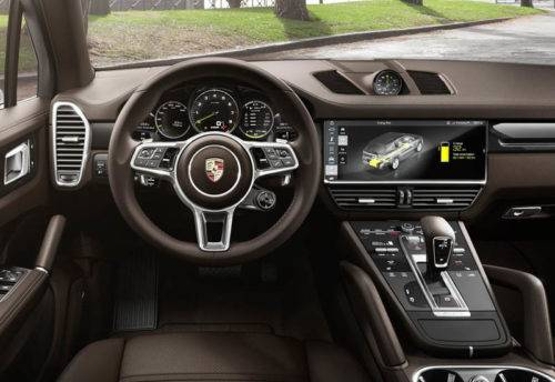 Porsche-Cayenne-E-Hybrid-2018-2019-006-500x344.jpg
