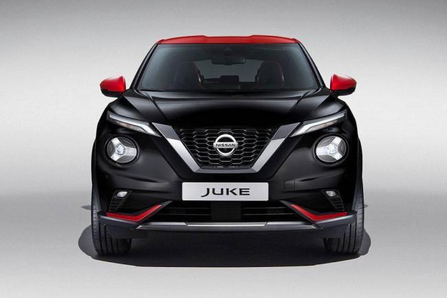 Nissan-Juke-2-специальная-серия-спереди-1024x683.jpg