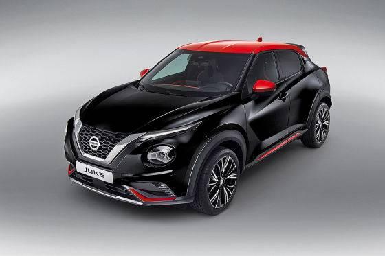 Nissan-Juke-2-специальная-серия-2.jpg