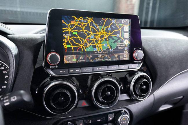 Nissan-Juke-2-навигация-и-мультимедиа-1024x683.jpg
