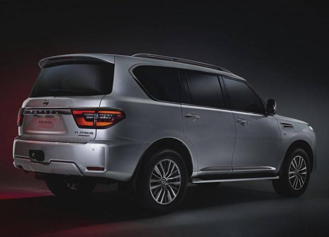 2020-Nissan-Patrol-3.jpg