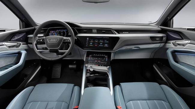 audi-e-tron-sportback-2020-3.jpg