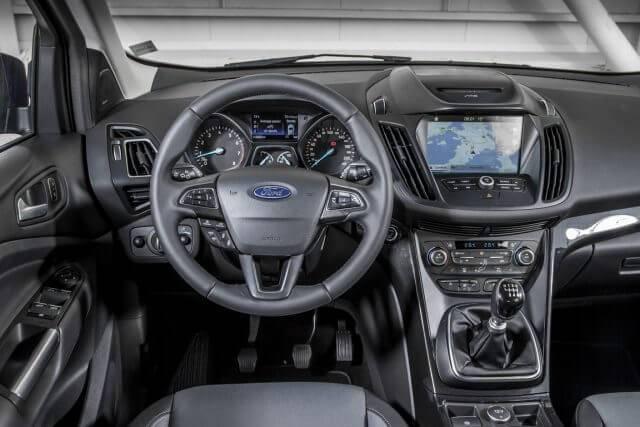 ford-kuga-2017-4-e1499682740893.jpg