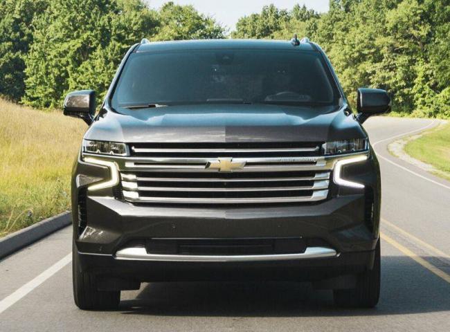 Chevrolet-Tahoe-2021-2.jpg