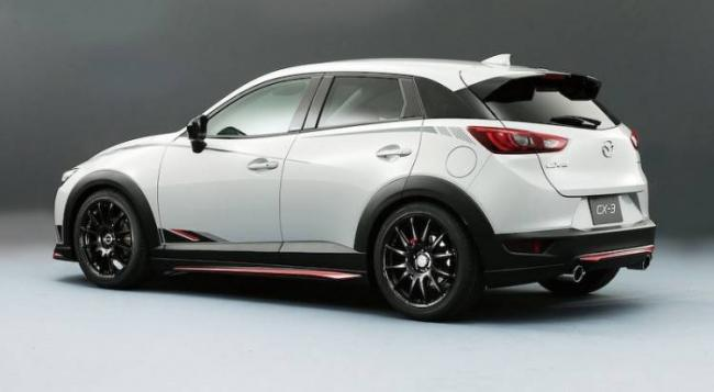first_tuned_mazda2_and_cx_3_revealed_ahead_of_tokyo_auto_salon_2015_3-750x413.jpg
