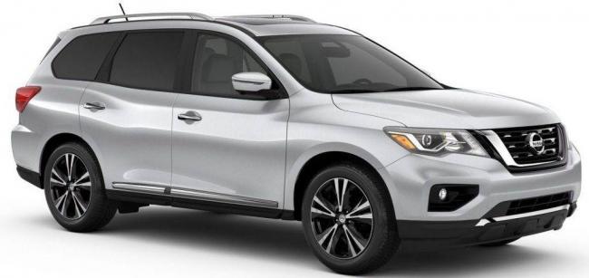 Stoimost-i-tseny-Nissan-Patfajnder-v-2018-godu-foto.jpg