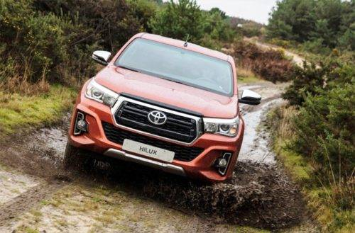 new-Toyota-Hilux-Exclusive-2018-2019-005-500x329.jpg