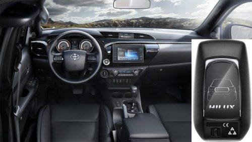 new-Toyota-Hilux-Exclusive-2018-2019-006-500x281.jpg