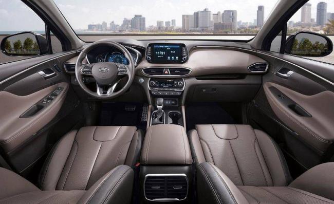 2019-Hyundai-Santa-Fe-9.jpg