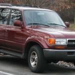 Toyota-Land-Cruiser-80-18-150x150.jpg