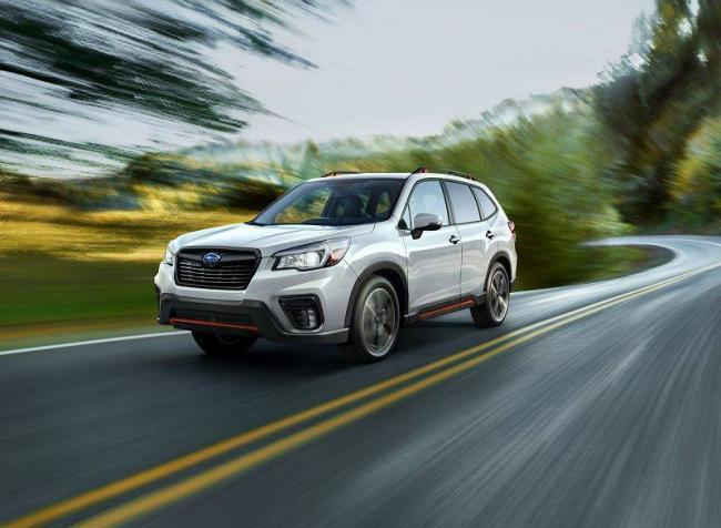 2019-Subaru-Forester-2.jpg