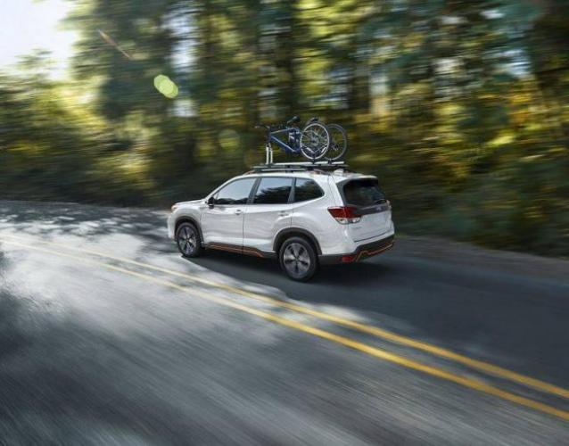 2019-Subaru-Forester-3.jpg