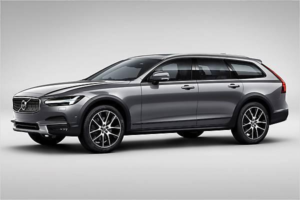 Volvo-V90_Cross_Country_2017_img-01_600px.jpg