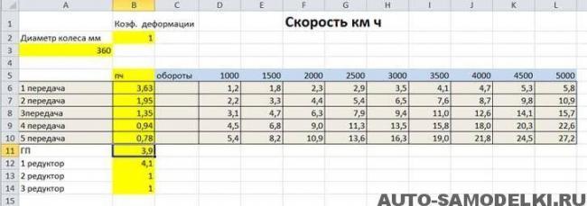 gusenichnyj-vezdexod-1.jpg