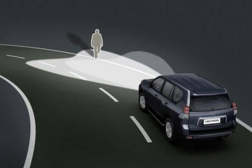 Road-lighting-adaptive-headlights-500x333.jpg