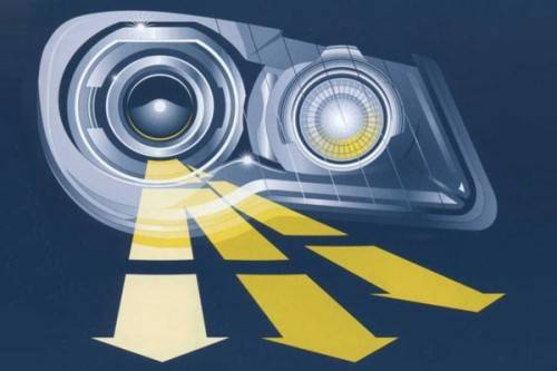 System-for-adaptive-light-headlights-500x333.jpg
