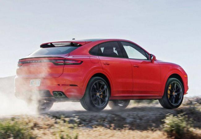 Porsche-Cayenne-Turbo-2021-3.jpg