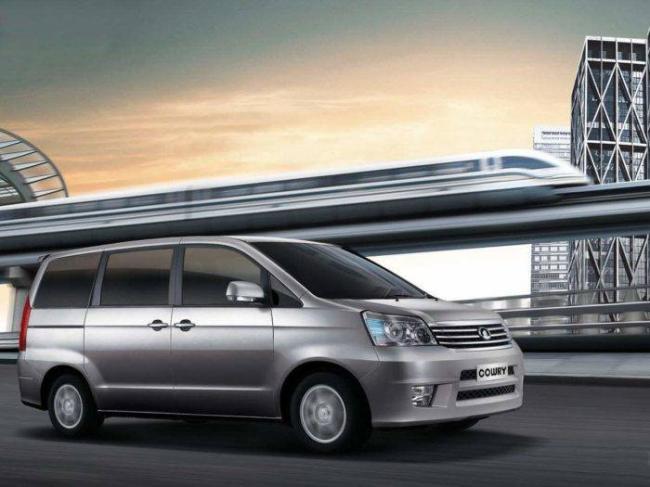 Kitai-skie-miniveny-i-mikroavtobusy-1-e1540396994980.jpg