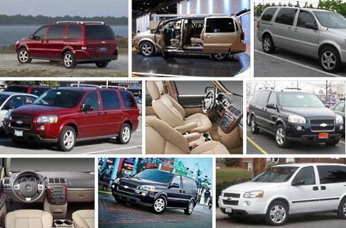 Chevrolet-Uplander.jpg