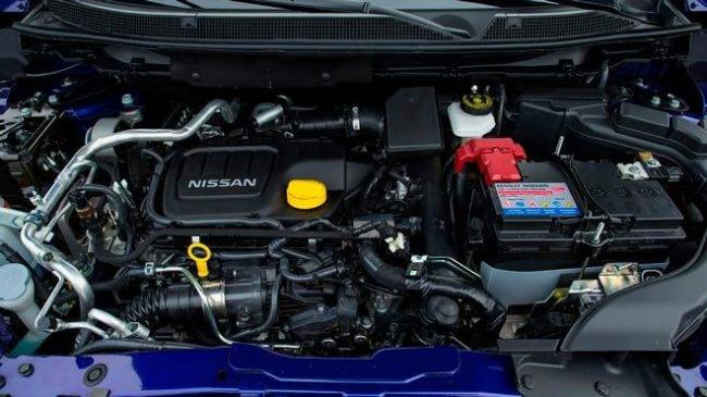 Nissan-Qashqai-dvigatel-660x371.jpg