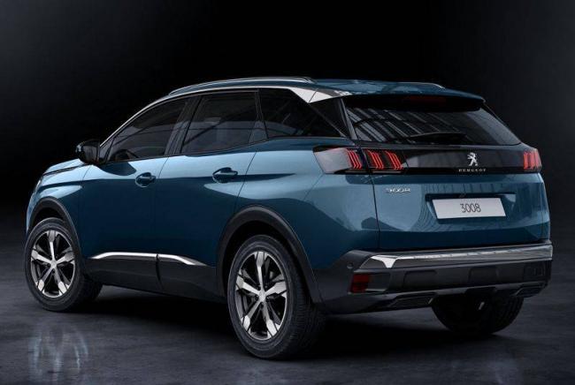 Peugeot-3008-2021-3.jpg