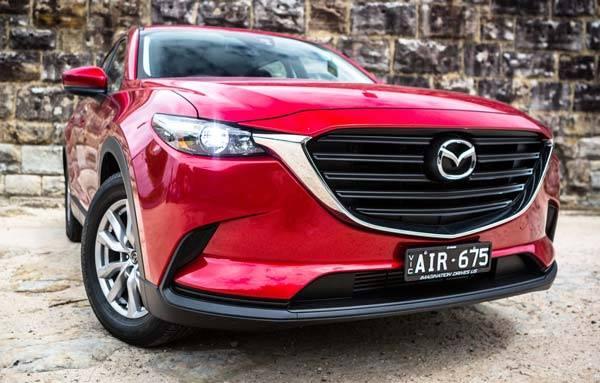 Mazda-CX-9-2018-08.jpg