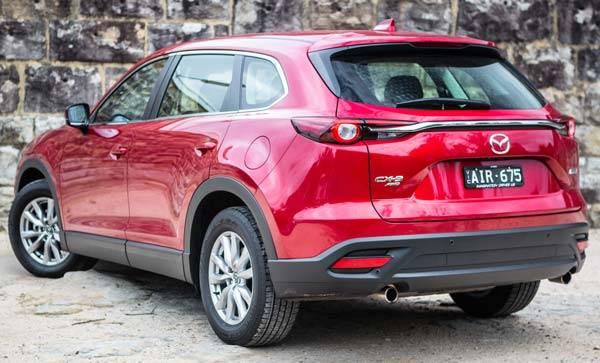 Mazda-CX-9-2018-14.jpg