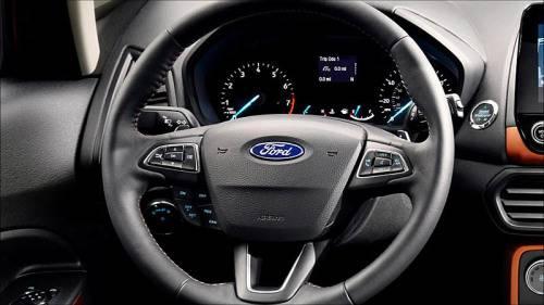 new_Ford_EcoSport_2017_126-500x281.jpg
