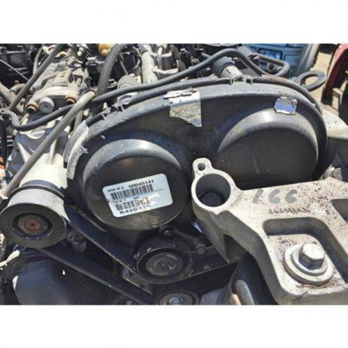 Volvo_XC60_1-650x650.jpg