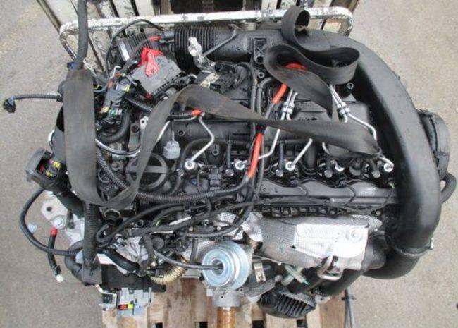Volvo_XC60_2-650x465.jpg
