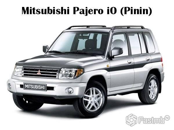 1409506761_shemy-mitsubishi-pajero-pinin2.jpg
