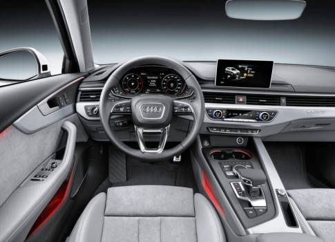 2017_Audi_A4_Allroad_Quattro_0023-485x350.jpg