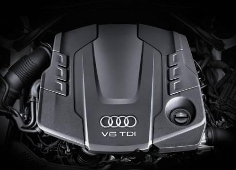 2017_Audi_A4_Allroad_Quattro_0026-485x350.jpg