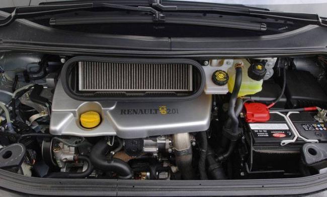 Renault-Espace-IV-10.jpg