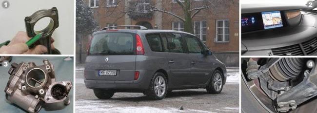 Renault-Espace-IV-8.jpg