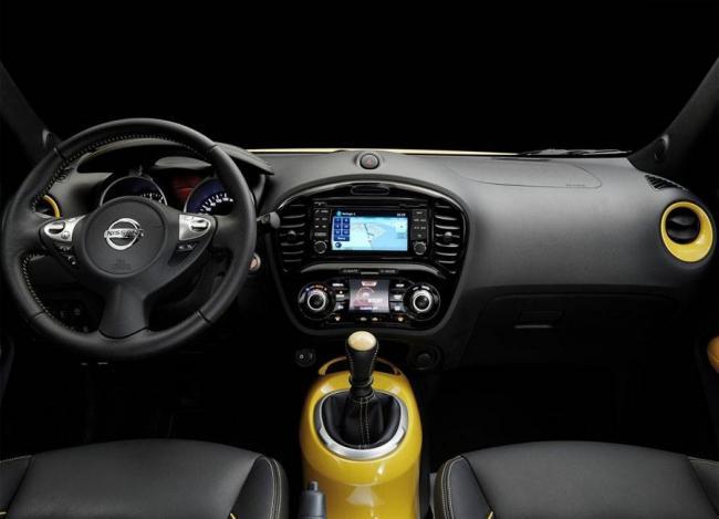 Nissan-Juke-2015-25254.jpg