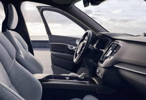 Volvo-XC90-2020-2021-0224-500x344.jpg