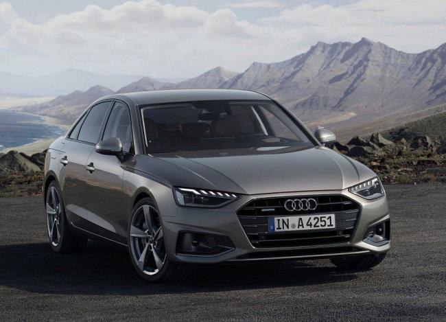 Audi-A4-2020-3.jpg