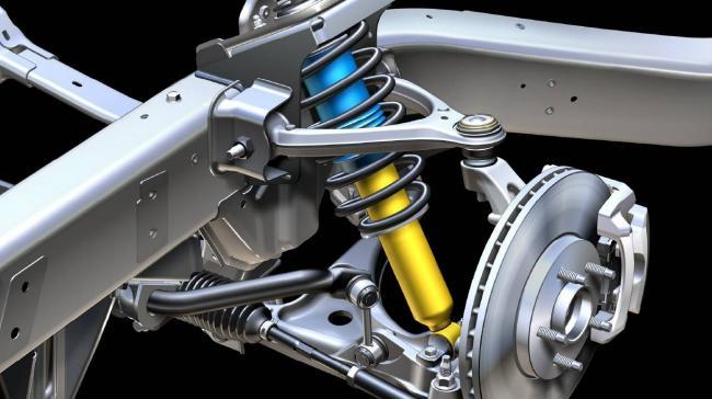 suspension-springs-article-image-1.jpg