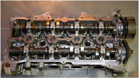 dvigatel-Nissan-Qashqai-1.6-GBC.jpg